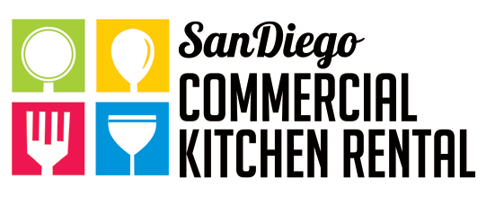 Commercial Kitchen And Equipment Rentals